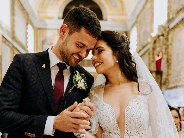 O casamento de Alex e Manuela em Estoril, Cascais 104