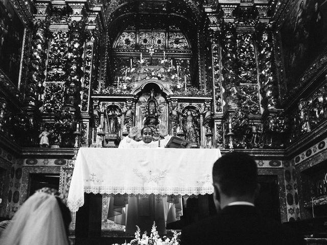 O casamento de Alex e Manuela em Estoril, Cascais 105