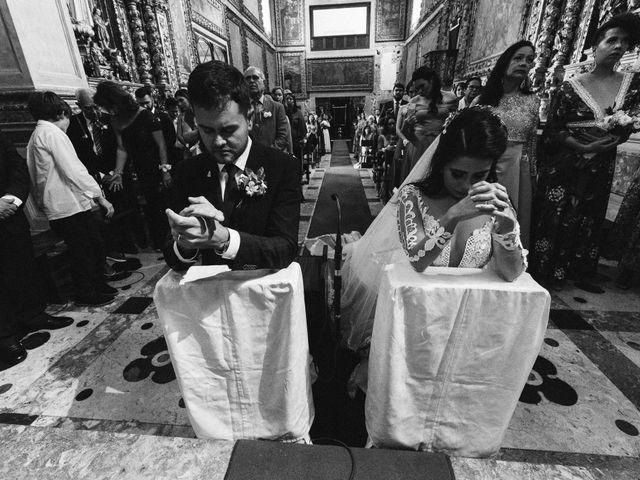 O casamento de Alex e Manuela em Estoril, Cascais 106