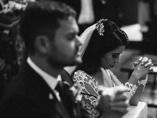 O casamento de Alex e Manuela em Estoril, Cascais 107