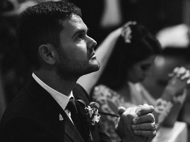 O casamento de Alex e Manuela em Estoril, Cascais 108