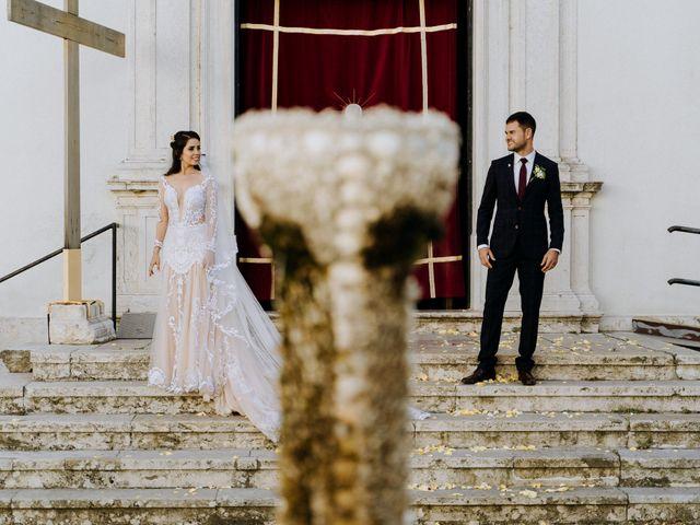 O casamento de Alex e Manuela em Estoril, Cascais 114
