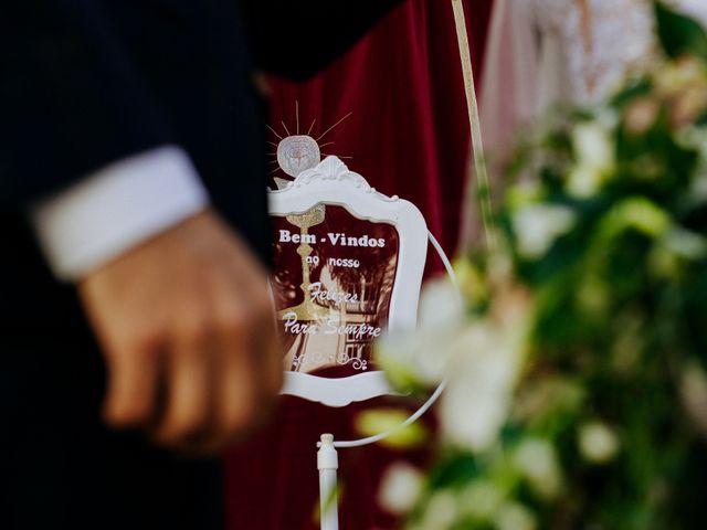 O casamento de Alex e Manuela em Estoril, Cascais 115