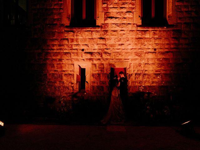 O casamento de Alex e Manuela em Estoril, Cascais 128