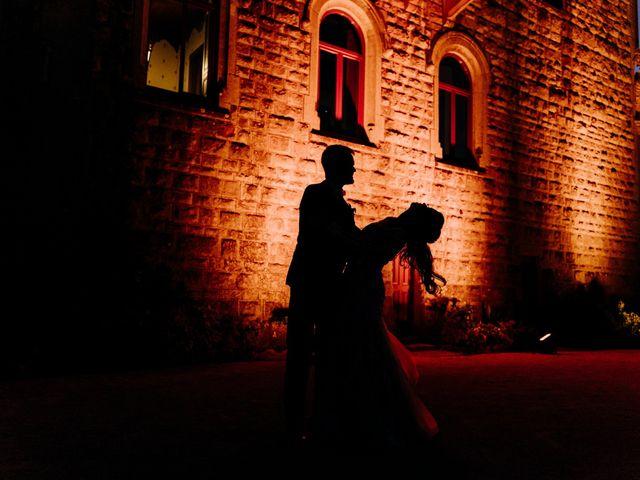 O casamento de Alex e Manuela em Estoril, Cascais 130