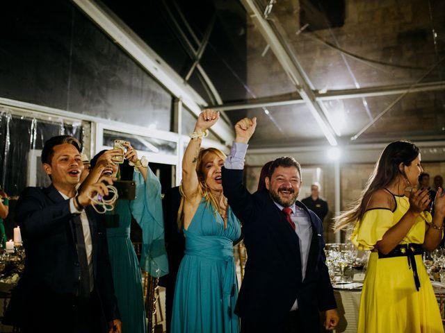 O casamento de Alex e Manuela em Estoril, Cascais 140