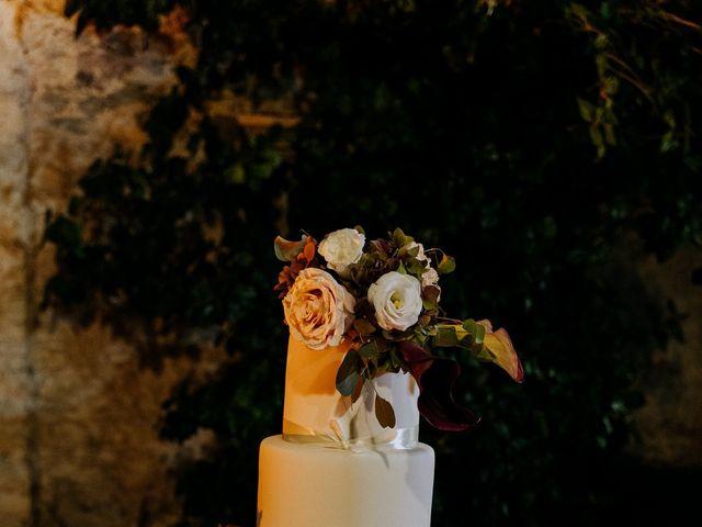 O casamento de Alex e Manuela em Estoril, Cascais 148