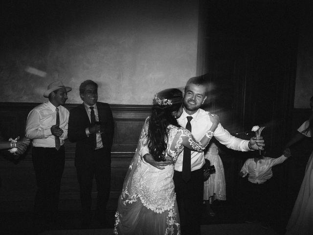 O casamento de Alex e Manuela em Estoril, Cascais 167