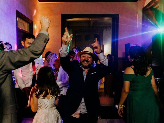 O casamento de Alex e Manuela em Estoril, Cascais 171