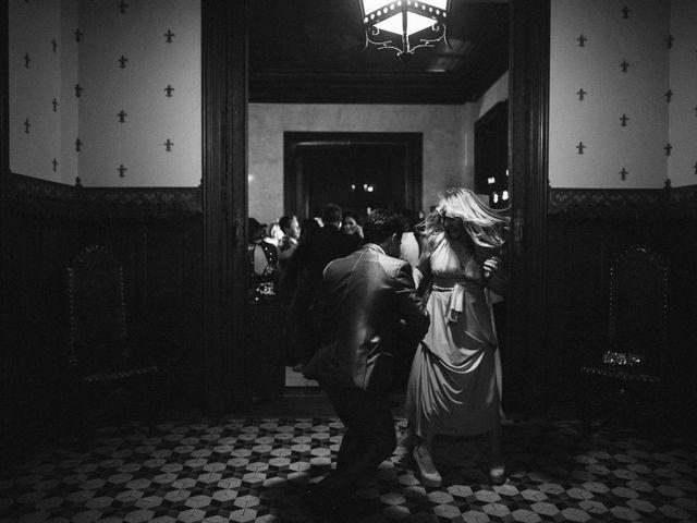 O casamento de Alex e Manuela em Estoril, Cascais 173