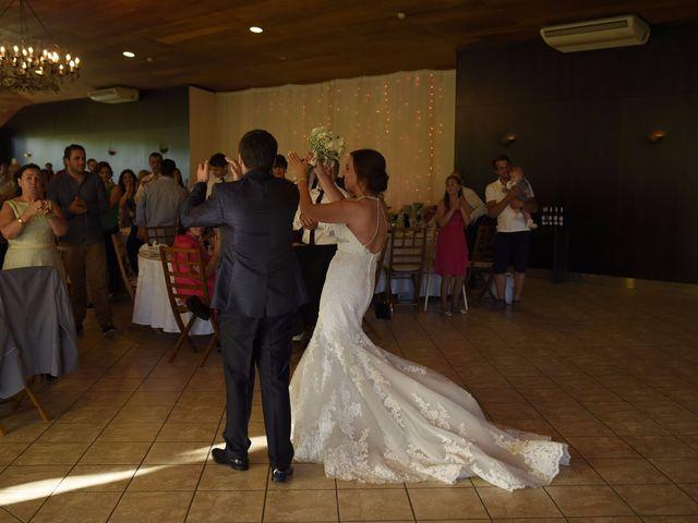 O casamento de Milton e Vera em Sobrosa, Paredes 40