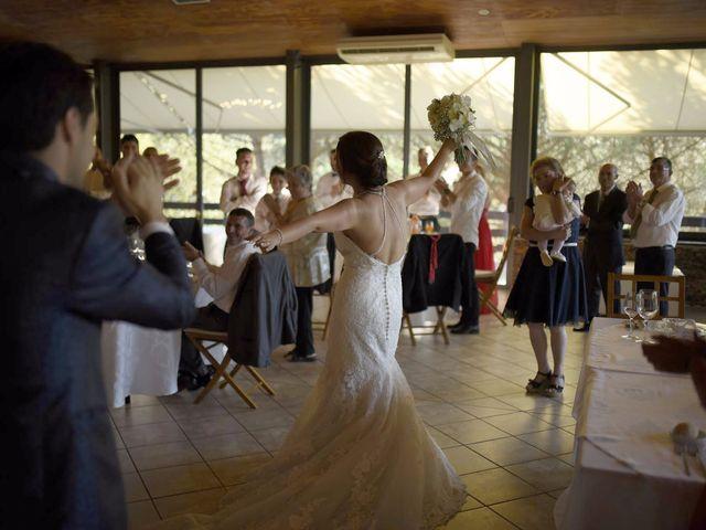 O casamento de Milton e Vera em Sobrosa, Paredes 41