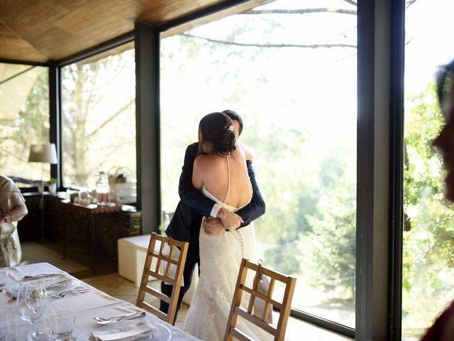 O casamento de Milton e Vera em Sobrosa, Paredes 43
