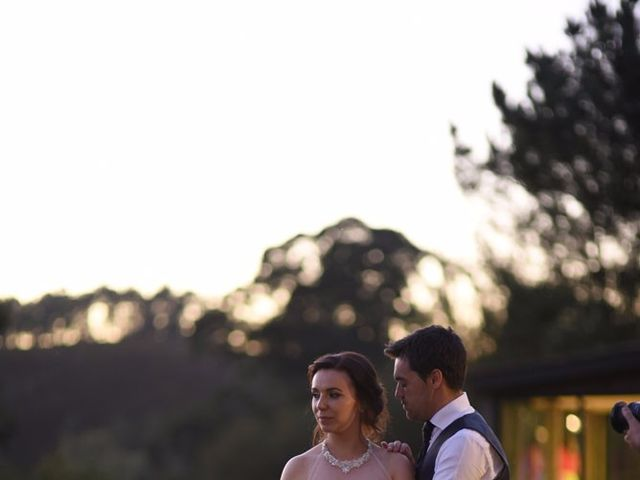 O casamento de Milton e Vera em Sobrosa, Paredes 48