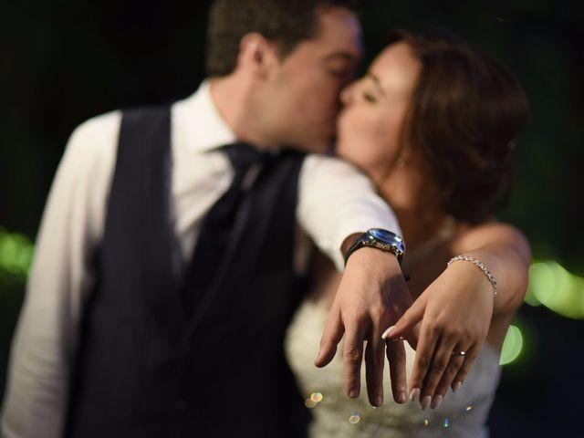 O casamento de Milton e Vera em Sobrosa, Paredes 50