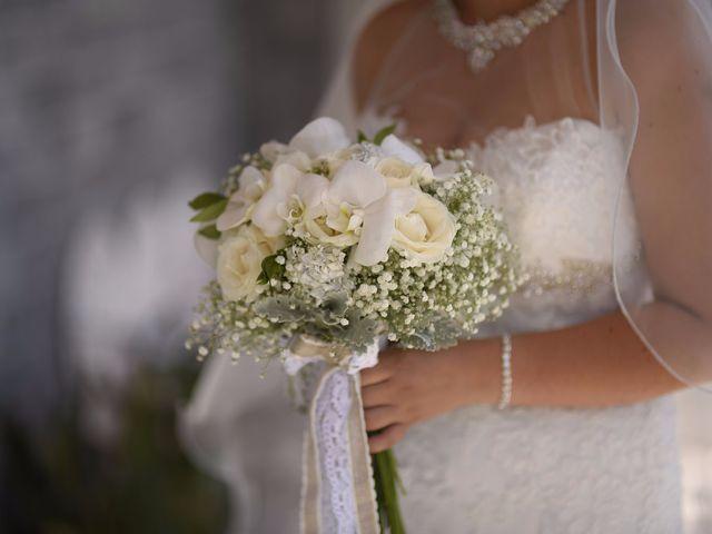 O casamento de Milton e Vera em Sobrosa, Paredes 82