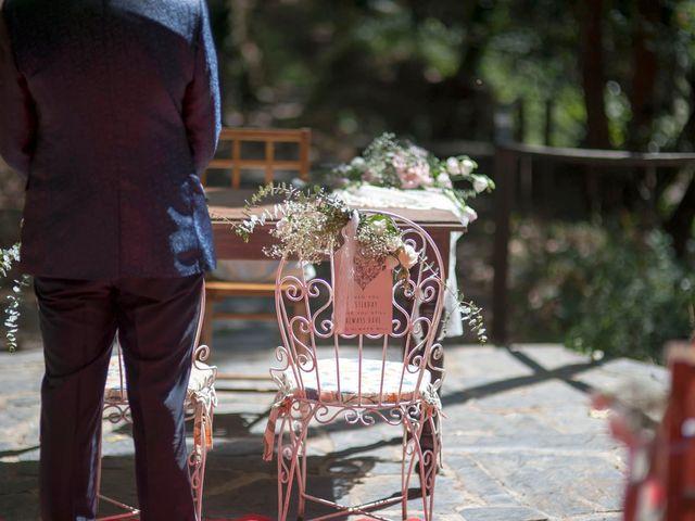 O casamento de Milton e Vera em Sobrosa, Paredes 101