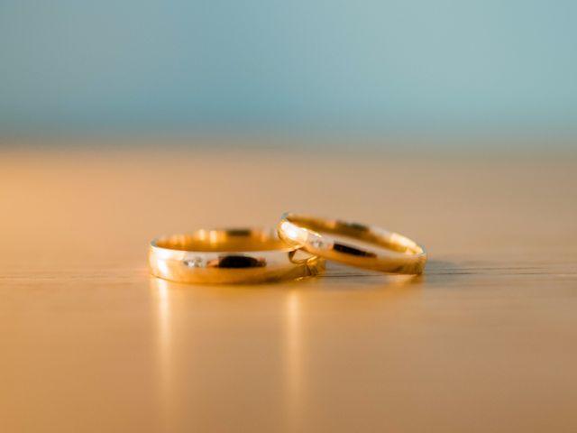 O casamento de Fábio e Filipa em Vale de Lobos, Sintra 22