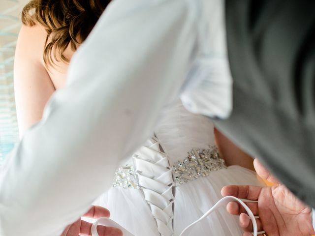 O casamento de Fábio e Filipa em Vale de Lobos, Sintra 33