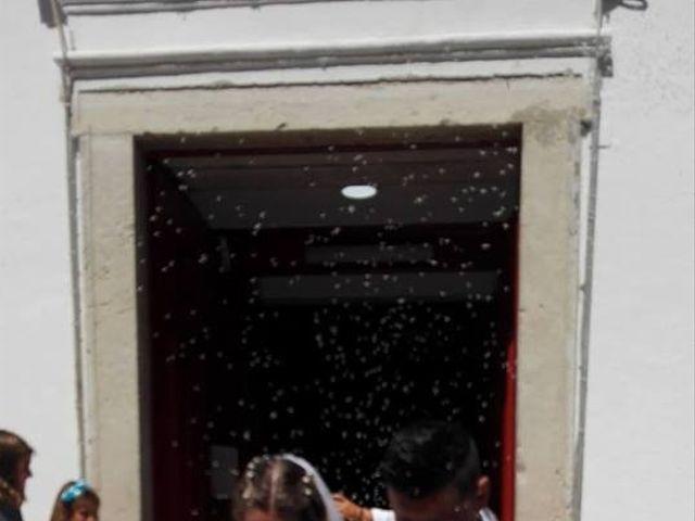 O casamento de Fábio e Filipa em Vale de Lobos, Sintra 62