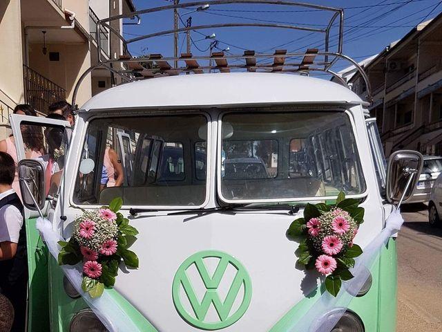 O casamento de João e Vanessa  em Almada, Almada 17
