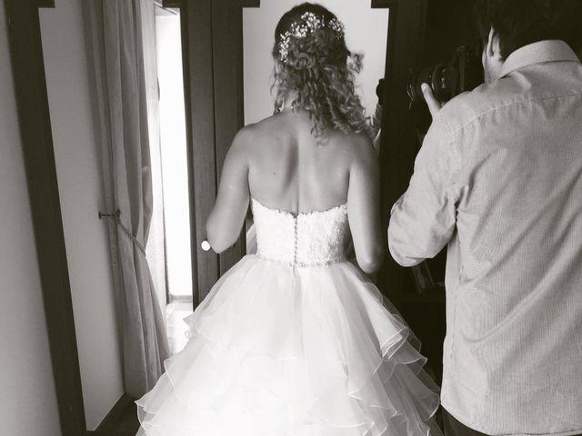 O casamento de João e Vanessa  em Almada, Almada 25