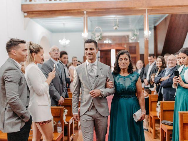 O casamento de Renato e Ana em Ventosa do Bairro, Mealhada 18