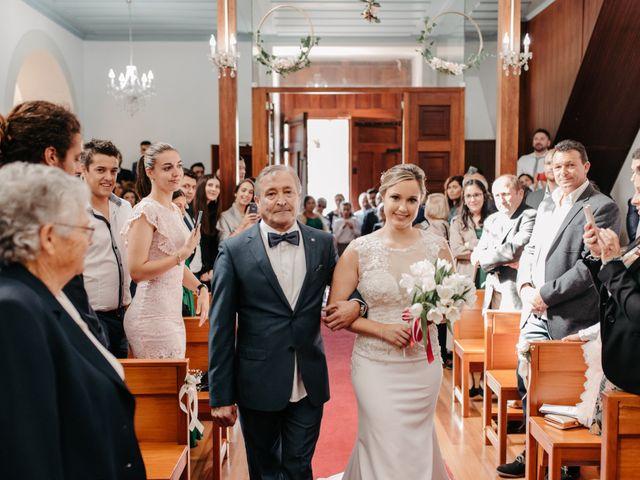 O casamento de Renato e Ana em Ventosa do Bairro, Mealhada 19