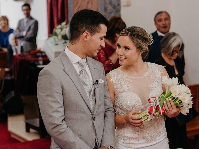 O casamento de Renato e Ana em Ventosa do Bairro, Mealhada 20