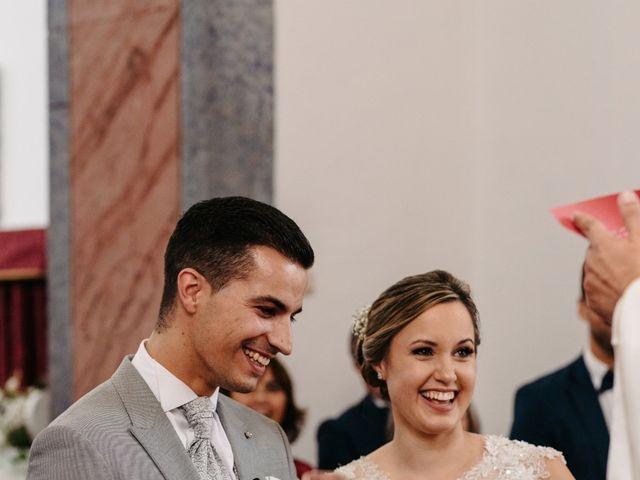O casamento de Renato e Ana em Ventosa do Bairro, Mealhada 21
