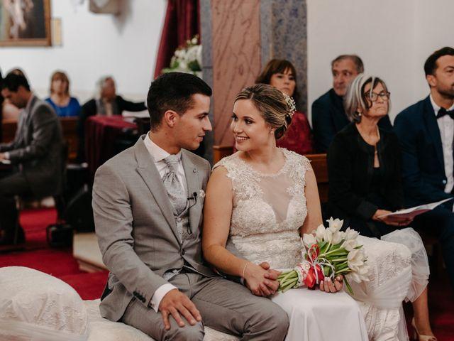 O casamento de Renato e Ana em Ventosa do Bairro, Mealhada 22