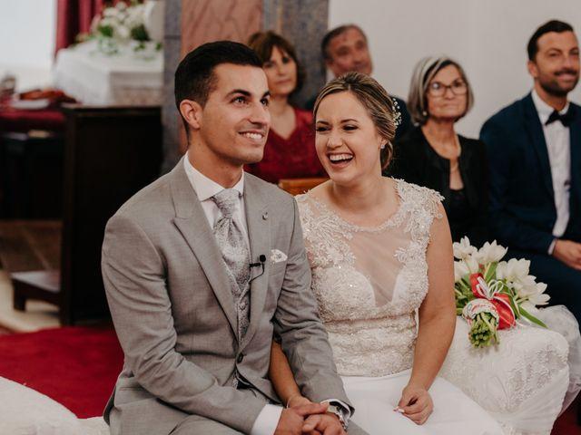 O casamento de Renato e Ana em Ventosa do Bairro, Mealhada 23