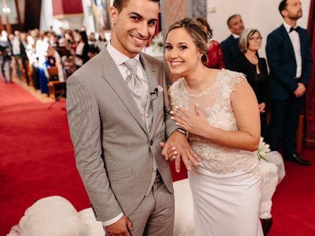 O casamento de Renato e Ana em Ventosa do Bairro, Mealhada 24