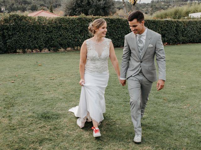 O casamento de Renato e Ana em Ventosa do Bairro, Mealhada 35