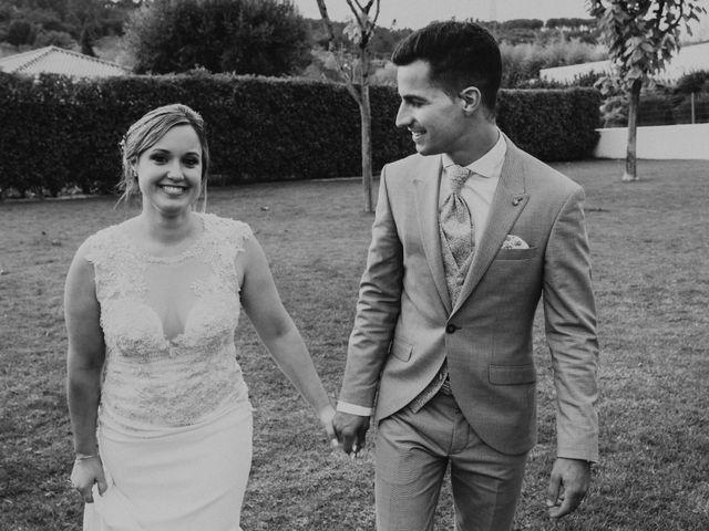 O casamento de Renato e Ana em Ventosa do Bairro, Mealhada 36