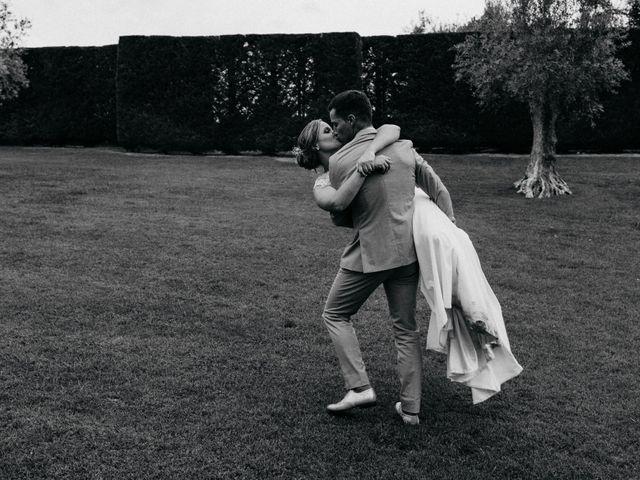 O casamento de Renato e Ana em Ventosa do Bairro, Mealhada 40