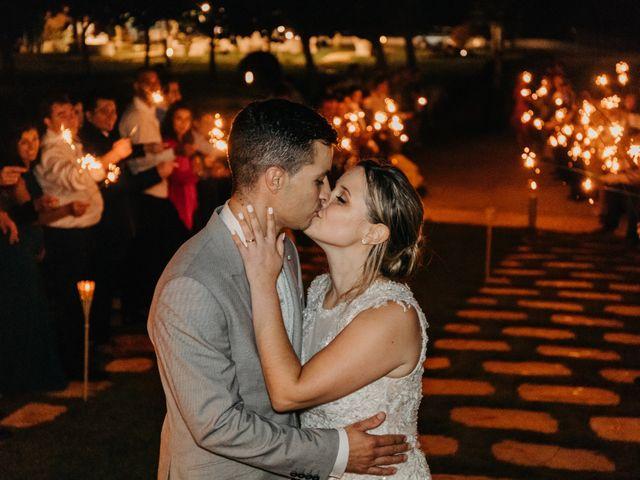 O casamento de Renato e Ana em Ventosa do Bairro, Mealhada 1