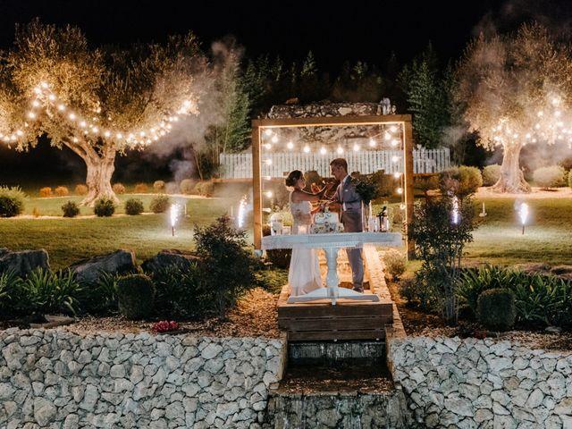 O casamento de Renato e Ana em Ventosa do Bairro, Mealhada 52