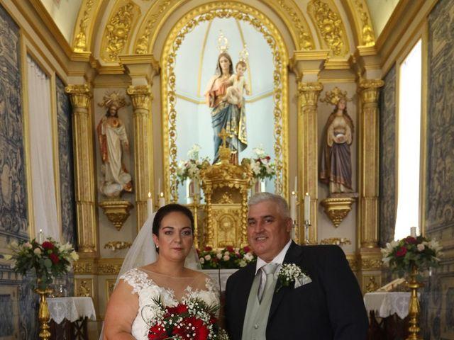 O casamento de Paulo e Cristina  em Ponta Delgada, São Miguel 3