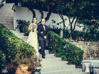 O casamento de Sofia e Ricardo 2