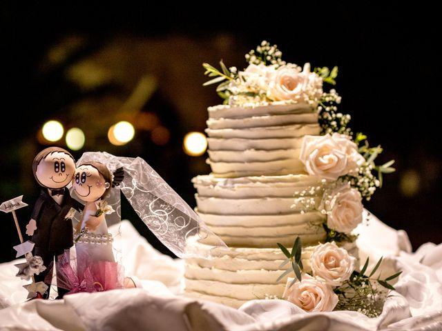 O casamento de Miguel e Maria em Vila Franca de Xira, Vila Franca de Xira 5