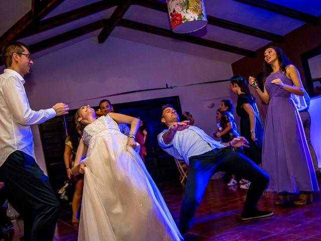 O casamento de Miguel e Maria em Vila Franca de Xira, Vila Franca de Xira 6