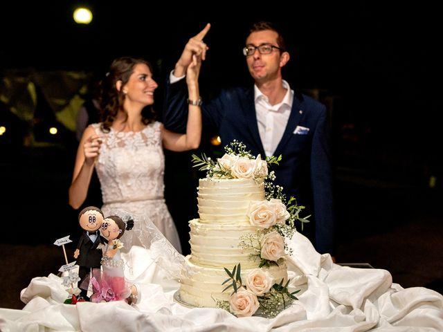 O casamento de Miguel e Maria em Vila Franca de Xira, Vila Franca de Xira 8
