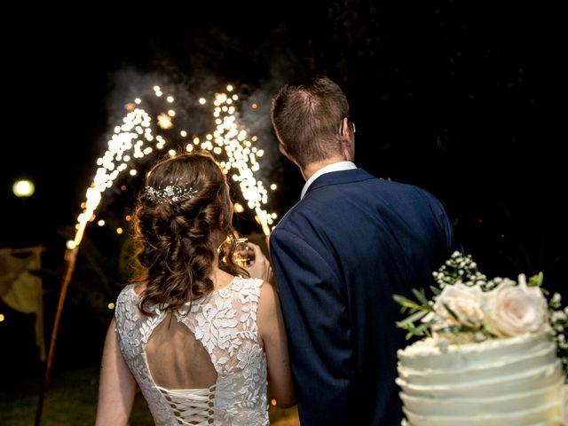 O casamento de Miguel e Maria em Vila Franca de Xira, Vila Franca de Xira 9