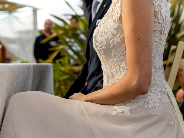 O casamento de Miguel e Maria em Vila Franca de Xira, Vila Franca de Xira 37