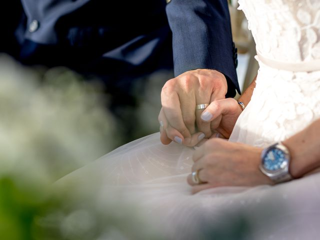 O casamento de Miguel e Maria em Vila Franca de Xira, Vila Franca de Xira 40