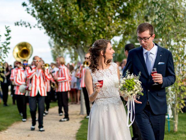 O casamento de Miguel e Maria em Vila Franca de Xira, Vila Franca de Xira 44