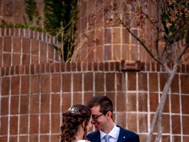 O casamento de Miguel e Maria em Vila Franca de Xira, Vila Franca de Xira 51