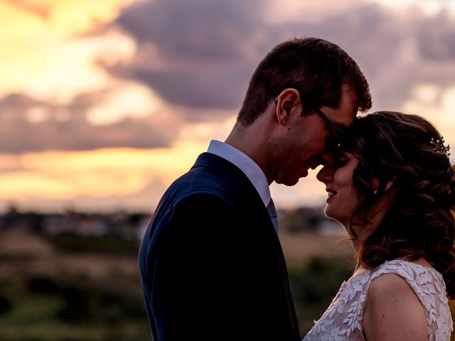 O casamento de Miguel e Maria em Vila Franca de Xira, Vila Franca de Xira 53