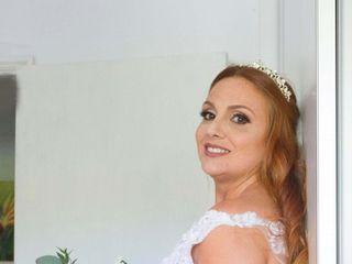 O casamento de Suse e Miguel 2